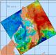 Philippine Straits Dynamics – PHILEX IOP09