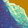 Deep Sea Mining Sea Experiment 2018 (PLUMEX)
